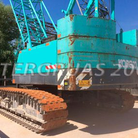 KOBELCO-KBH900HD-(2) copia