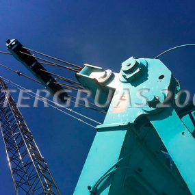KOBELCO-KBH900HD-(4) copia