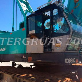 KOBELCO-KBH900HD-(5) copia