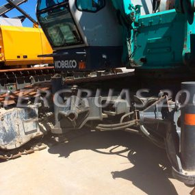KOBELCO-KBH900HD-(7) copia