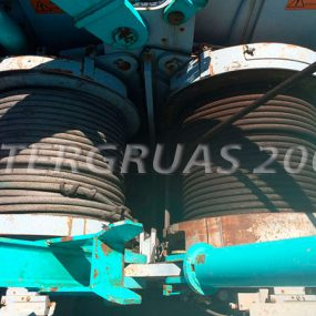 KOBELCO-KBH900HD-(8) copia