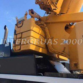 ltm105531-6-intergruas2000-600x800