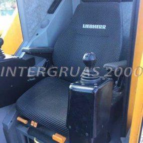 ltm105531-7-intergruas2000-600x800