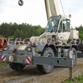 TEREX-BENDINI-A450-(1)