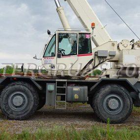 TEREX-BENDINI-A450-(2)