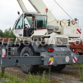 TEREX-BENDINI-A450-(3)