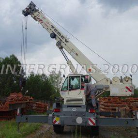 TEREX-BENDINI-A450-(4)