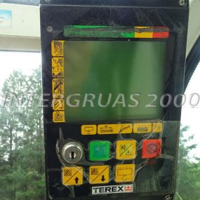 TEREX-BENDINI-A450-(8)