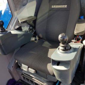 LIEBHERR LTM 1055-3_2 (8)
