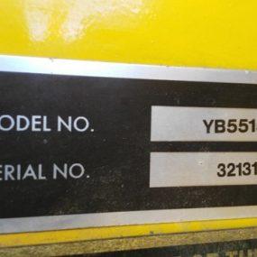 YB 5515 (4b)