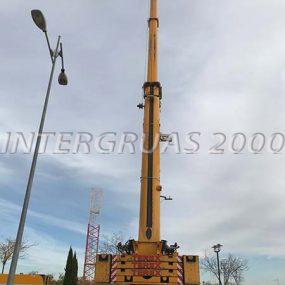 DEMAG-AC-250-(3)