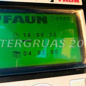 FAUN-ATF-100-5-(6)