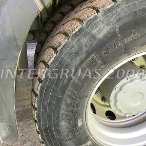 LUNA-GT-60-42-(10)