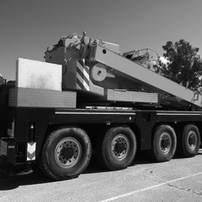 DEMAG AC 60 City (3)