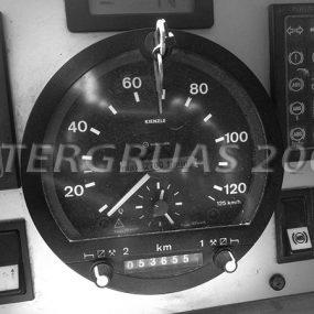 DEMAG-AC-50-(23)