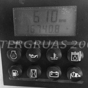 DEMAG-AC-50-(26)