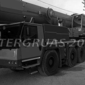 LIEBHERR-LTM-1130-5-(2)