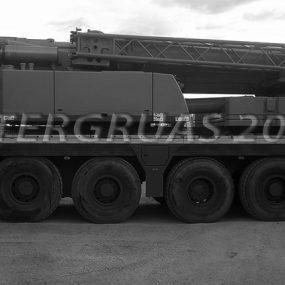 LIEBHERR-LTM-1130-5-(3)