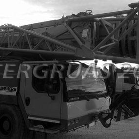 LIEBHERR-LTM-1130-5-(5)