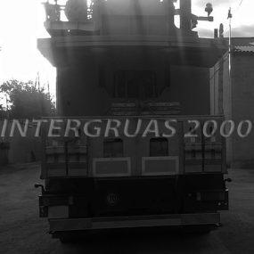 LIEBHERR-LTM-1130-5-(7)