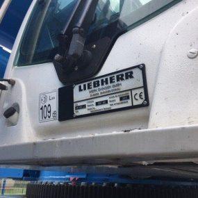 LIEBHERR LTM 1070-4.2 2013 (5)