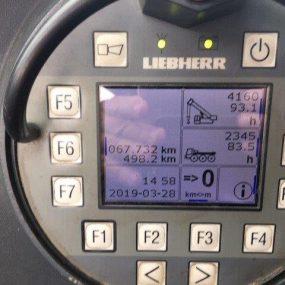 LIEBHERR LTM 1070-4.2 2013 (6)