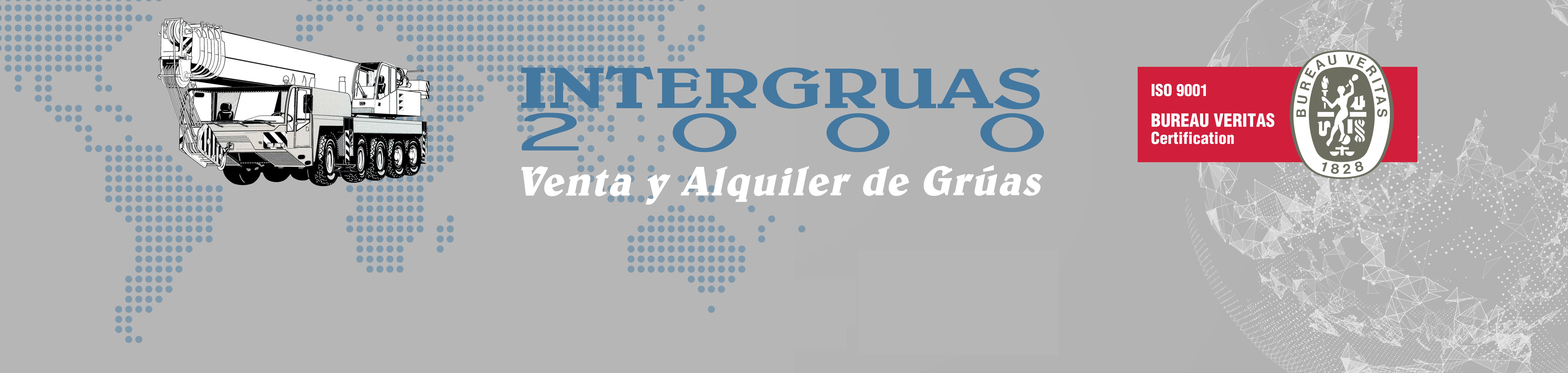 intergruas2000