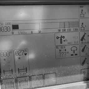 LIEBHERR-LTM-1095-5-1-2007-(13)